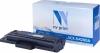 Картридж SCX-D4200A (Samsung SCX-4200A) (3000стр) (NVPrint)