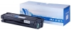 Картридж MLT-D101S (Samsung ML-2160/2165/2165W/SCX-3400/3400F/3405F) (1500стр) (NVPrint)