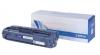 Картридж C4092A (HP LJ1100/3200) (2500стр) (NV Print)