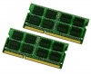 Модуль памяти для ноутбука 2GB DDR3-1600 (PC-12800) SO-DIMM Kingston (KVR16LS11S6/2) 1.35V