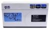Тонер-картридж TN-2375 (Brother HL-L2300/2340/DCP-L2500D/2540DN/MFC-L2700DW) (2600стр)  (Uniton Eco)