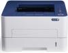 Принтер Xerox Phaser™ 3260DNI (A4,28 ppm,4800х600dpi, 256Mb,Duplex, 250л,USB2.0,LAN,Wi-Fi) до 30Kс/м