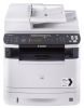 МФУ Canon i-SENSYS MF6180dw (A4, p/c/s/f, 33ppm, 600x600dpi, ADF, Duplex, WiFi, LAN, USB2.0)8482B040