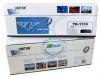 Тонер-картридж TK-1130 (Kyocera FS-1030MFP/FS-1130MFP) (3K) (Uniton Premium)