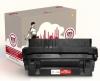 Картридж C4129X (HP LJ5000/5100) (10000стр) (Наш картридж)