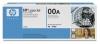 Картридж C3900A (HP LJ4V/MV) (8100стр) (о)