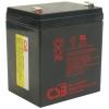 Батарея UPS 12V  5H WBR HR 1221 W F2