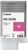 Картридж Canon PFI-107M (Canon iPF680/685/780/785) (130 мл)   Magenta  6707B001