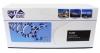 Тонер-картридж TN-2090 (Brother HL-2132R/DCP-7057R) (1000стр) (Uniton Premium )