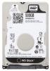 """Жесткий диск для ноутбука 2.5"""" SATA III 500 Gb WD Black WD5000LPLX {7200rpm, 32Mb}"""