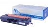 Картридж MLT-D115L (Samsung SL-M2620D/M2820ND/2870/M2820DW) (3000стр) (NVPrint)