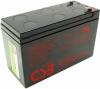 Батарея UPS 12V 9H WBR HR1234