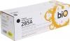 Картридж CE285A (HP LJ P1102/P1102w/M1132 MFP) (1600стр) (Bion)