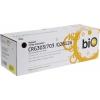 Картридж Q2612A/Canon 703 (HP LJ1010/1012/1015/1020/1022/3015/3020/3030/3052) (2000стр) (Bion)