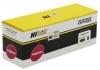 Картридж 106R01632 (Xerox Phaser 6000/6010) (1000стр) красн, (Hi-Black)