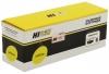 Картридж 106R01633 (Xerox Phaser 6000/6010) (1000стр) желт, (Hi-Black)