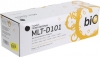 Картридж MLT-D101S (Samsung ML-2160/2165/2165W/SCX-3400/3400F/3405F) (1500стр) (Bion)