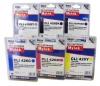 Картридж CLI-426C (Canon Pixma iP4840/5140/5240/6140/8140) (520стр) син, (MyInk)