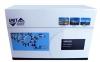 Картридж 106R02306 (Xerox Phaser 3320) (11000стр) (Uniton Eco)