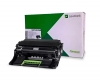 Фотобарабан 50F0Z00 Lexmark Photoconductor Kit (60000стр)  (о)
