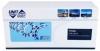 Картридж CF280A (HP LJ Pro M401/M425) (2700стр)  (Uniton Eco)