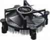 Вентилятор процессора Deepcool CK-11509 (s775/1156/1155/1150)