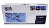 Картридж CLT-K406S (Samsung CLP-360/365/368/CLX-3300/3305 ) черн, 1.5K (Uniton Premium)