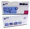 Картридж CLT-M406S (Samsung CLP-360/365/368/CLX-3300/3305) красн, 1K, (Uniton Premium)