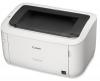 Принтер Canon i-SENSYS LBP-6030W (A4, 18ppm, 600dpi, 32mb, USB2.,WiFi) до 5K (8468B002)