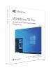 Windows 10 Professional 32-bit/64-bit Russian Russia Only USB (FQC-09118 / FQC-10150 / HAV-00105)