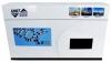 Картридж CF214A (HP LJ M712/M725) (10000стр)  (Uniton Eco)
