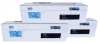 Тонер-картридж 106R01277 (Xerox WC 5016/5020) (6300стр) 2шт. (Uniton Eco)
