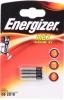 Батарейка A27 Energizer Alkaline (2шт. в уп-ке)