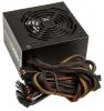 Блок питания 650W Corsair VS 650W (12 cм fan,24+8 pin, 24+4 pin, 20+4 pin ,4*SATA,кабель 55 см)ATX
