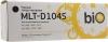 Картридж MLT-D104S (Samsung ML-1660/1665/1667/1860/1865/3200/3205) (1500стр) Bion