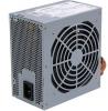 Блок питания 500W INWIN PowerRebel (RB-S500HQ7-0 H)