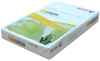 Бумага (А4, 160г/м2, 250л) 003R97963/ 003R98852 Xerox COLOTECH +