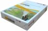 Бумага (А4, 200г/м2, 250л) 003R97967 Xerox COLOTECH +