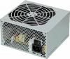 Блок питания 450W FSP 450PNR-I (12см fan, 24+8 pin, 24+4 pin, 20+4 pin, кабель 33см) ATX
