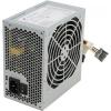 Блок питания 400W FSP 400PNR-I (12см fan,24+4 pin, 20+4 pin, 2xSATA, кабель 35см) ATX