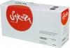 Картридж 108R00909 (Xerox Phaser 3140/3155/3160) (2500 стр) (SAKURA)