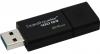 Устройство USB Flash Drive 64Gb Kingston (DT100G3/64GB) USB 3.0