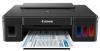 Принтер Canon PIXMA G1400 (A4, 8,8/5ppm, 4800x1200dpi, USB2.0) 0629C009
