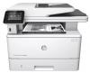 МФУ  HP LJ Pro  M426fdn (А4, p/c/s/f, 38ppm,1200dpi, 256Mb, ADF50, Duplex, LAN, USB 2.0) (F6W17A)