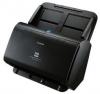 Сканер Canon DR-C240 ( A4, 45ppm (ч/б), 30ppm (цв) 600x600dpi, сканир. паспортов, Duplex, USB 2.0)