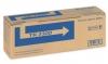Тонер-картридж TK-7300 (Kyocera P4040DN) (15000стр)  (о)