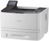 Принтер Canon i-SENSYS LBP253x (A4, 33ppm, 600dpi, 1Gb, Duplex, LAN, Wi-Fi, USB2.0) до 50K 0281C001