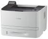 Принтер Canon i-SENSYS LBP252dw (A4, 33ppm, 600dpi, 1Gb, Duplex, LAN, Wi-Fi, USB) до 50K 0281C007
