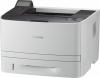 Принтер Canon i-SENSYS LBP251dw (A4, 30ppm, 600dpi, 512Mb, Duplex,LAN, Wi-Fi,USB2.0) до 50K 0281C010