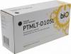 Картридж MLT-D105L (Samsung ML-1910/1915/2525/2580N/SCX-4600/4623F/4623F) (2500стр) Bion